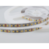 Kép 3/5 - V-TAC 2025 LED szalag beltéri 3528-120 (12 Volt) - meleg fehér DEKOR