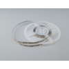Kép 4/5 - V-TAC 2025 LED szalag beltéri 3528-120 (12 Volt) - meleg fehér DEKOR
