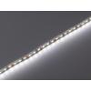 Kép 1/5 - V-TAC 2002 LED szalag beltéri 3528-120 (12 Volt) - hideg fehér DEKOR