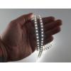 Kép 2/5 - V-TAC 2002 LED szalag beltéri 3528-120 (12 Volt) - hideg fehér DEKOR