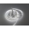 Kép 3/5 - V-TAC 2002 LED szalag beltéri 3528-120 (12 Volt) - hideg fehér DEKOR