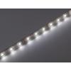 Kép 1/5 - V-TAC 2031 LED szalag kültéri 3528-60 (12 Volt) - hideg f. DEKOR 5 méter