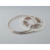 Kép 3/5 - V-TAC 2031 LED szalag kültéri 3528-60 (12 Volt) - hideg f. DEKOR 5 méter