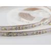 Kép 4/5 - V-TAC 2031 LED szalag kültéri 3528-60 (12 Volt) - hideg f. DEKOR 5 méter