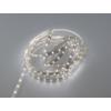 Kép 5/5 - V-TAC 2031 LED szalag kültéri 3528-60 (12 Volt) - hideg f. DEKOR 5 méter