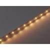 Kép 1/5 - V-TAC 2032 LED szalag kültéri 3528-60 (12 Volt) - meleg f. DEKOR 5 méter