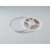 Kép 3/5 - V-TAC 2032 LED szalag kültéri 3528-60 (12 Volt) - meleg f. DEKOR 5 méter