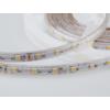 Kép 4/5 - V-TAC 2032 LED szalag kültéri 3528-60 (12 Volt) - meleg f. DEKOR 5 méter