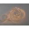 Kép 5/5 - V-TAC 2032 LED szalag kültéri 3528-60 (12 Volt) - meleg f. DEKOR 5 méter