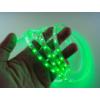 Kép 2/5 - V-TAC 2034 LED szalag kültéri 3528-60 (12 Volt) - zöld DEKOR 5 méter