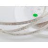 Kép 4/5 - V-TAC 2034 LED szalag kültéri 3528-60 (12 Volt) - zöld DEKOR 5 méter