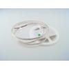 Kép 5/5 - V-TAC 2034 LED szalag kültéri 3528-60 (12 Volt) - zöld DEKOR 5 méter