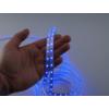 Kép 2/5 - V-TAC 2035 LED szalag kültéri 3528-60 (12 Volt) - kék DEKOR 5 méter