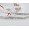 Kép 4/5 - V-TAC 2035 LED szalag kültéri 3528-60 (12 Volt) - kék DEKOR 5 méter