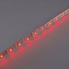 Kép 1/5 - V-TAC 2036 LED szalag kültéri 3528-60 (12 Volt) - piros DEKOR 5 méter