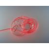 Kép 3/5 - V-TAC 2036 LED szalag kültéri 3528-60 (12 Volt) - piros DEKOR 5 méter