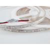 Kép 4/5 - V-TAC 2036 LED szalag kültéri 3528-60 (12 Volt) - piros DEKOR 5 méter