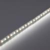 Kép 1/5 - V-TAC 2037 LED szalag kültéri 3528-120 (12 Volt) - hideg f. DEKOR 5 méter