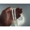 Kép 2/5 - V-TAC 2037 LED szalag kültéri 3528-120 (12 Volt) - hideg f. DEKOR 5 méter