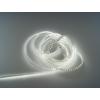 Kép 3/5 - V-TAC 2037 LED szalag kültéri 3528-120 (12 Volt) - hideg f. DEKOR 5 méter