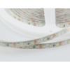 Kép 4/5 - V-TAC 2037 LED szalag kültéri 3528-120 (12 Volt) - hideg f. DEKOR 5 méter