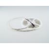 Kép 5/5 - V-TAC 2037 LED szalag kültéri 3528-120 (12 Volt) - hideg f. DEKOR 5 méter