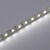 Kép 1/5 - V-TAC 2148 LED szalag kültéri 5050-60 (12 Volt) - hideg fehér, 5 méter