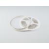 Kép 2/5 - V-TAC 2148 LED szalag kültéri 5050-60 (12 Volt) - hideg fehér, 5 méter