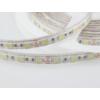 Kép 3/5 - V-TAC 2148 LED szalag kültéri 5050-60 (12 Volt) - hideg fehér, 5 méter