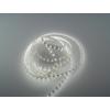 Kép 4/5 - V-TAC 2148 LED szalag kültéri 5050-60 (12 Volt) - hideg fehér, 5 méter