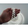 Kép 5/5 - V-TAC 2148 LED szalag kültéri 5050-60 (12 Volt) - hideg fehér, 5 méter