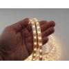Kép 2/5 - V-TAC 2149 LED szalag kültéri 5050-60 (12 Volt) - meleg f. DEKOR 5 méter