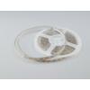 Kép 3/5 - V-TAC 2149 LED szalag kültéri 5050-60 (12 Volt) - meleg f. DEKOR 5 méter