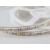 Kép 4/5 - V-TAC 2149 LED szalag kültéri 5050-60 (12 Volt) - meleg f. DEKOR 5 méter