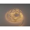 Kép 5/5 - V-TAC 2149 LED szalag kültéri 5050-60 (12 Volt) - meleg f. DEKOR 5 méter