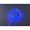 Kép 2/5 - V-TAC 2155 LED szalag kültéri 5050-60 (12 Volt) - RGB 5 méter