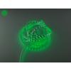 Kép 3/5 - V-TAC 2155 LED szalag kültéri 5050-60 (12 Volt) - RGB 5 méter