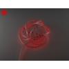 Kép 4/5 - V-TAC 2155 LED szalag kültéri 5050-60 (12 Volt) - RGB 5 méter