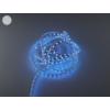 Kép 5/5 - V-TAC 2155 LED szalag kültéri 5050-60 (12 Volt) - RGB 5 méter
