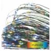 Kép 3/9 - EMOS LED karácsonyi nano fényfüzér, zöld, 4 m, többszínű, időzítő, IP44