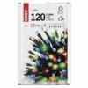 Kép 6/10 - EMOS LED karácsonyi fényfüzér, 12 m, kültéri és beltéri, többszínű, időzítő