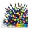 Kép 3/7 - EMOS LED karácsonyi fényfüzér, 24 m, többszínű, programokkal, IP44