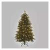 Kép 3/10 - EMOS LED karácsonyi fényfüzér, 18 m, vintage, időzítő, IP44