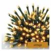 Kép 4/10 - EMOS LED karácsonyi fényfüzér, 18 m, vintage, időzítő, IP44