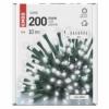 Kép 5/9 - EMOS LED karácsonyi fényfüzér, 10 m, beltéri, hideg fehér