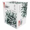 Kép 6/9 - EMOS LED karácsonyi fényfüzér, 10 m, beltéri, hideg fehér