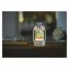 Kép 5/6 - EMOS LED karácsonyi lámpa, 19.5 cm, 3x AA, beltérre, meleg fehér, időzítő