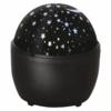 Kép 1/6 - EMOS LED dekor projektor csillagok, 3× AAA, beltérre