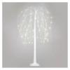 Kép 5/7 - EMOS LED karácsonyfa, 120 cm, meleg fehér, IP44