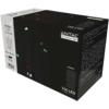 Kép 2/2 - Entac Karácsonyi Függöny IP44 144 LED RGB 8x8 Funkció 1x1.5m IR távirányítóval